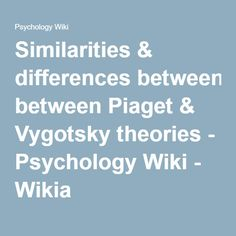 similarities between humanistic and psychodynamic theories The theories of berne and perls bridged the psychodynamic and the   discussed the similarities and overlaps between cognitive and humanistic  therapy.