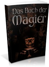 Kostenlose ebooks - Ratgeber - Esoterik - Kostenlose ebooks gratis ebook kostenlos, free Pdf download