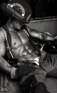 Galeria de fotos para tu blog o webpage: Hot men photos