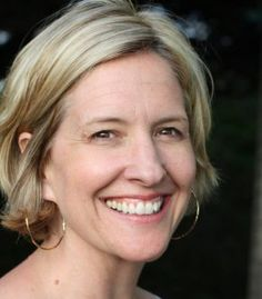 In this episode of the Blanchard LeaderChat podcast, we interview Dr. Brené Brown, researcher and author of three #1 New York Times Bestsellers: The Gifts of Imperfection (2010), Daring Greatly (20…