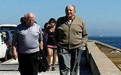 Uruguai está na lista dos 40 melhores lugares do mundo para se aposentar