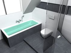 98 beste afbeeldingen van badkamer bathroom remodeling small