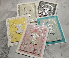 Glimmer Hot Foil System Basics with Spellbinders Mix & Match Antique Frames, Candy Cards, Simon Says Stamp, Penny Black, Mix Match, Hello Everyone, Letterpress, Your Cards, Thank You Cards