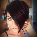 "626 Likes, 35 Comments - Bonnie Angus (@bonnie_elise05) on Instagram: ""@nothingbutpixies #nothingbutpixies #fiidnt #imallaboutdahair #pixie #pixiecut #instahair #redhead…"""