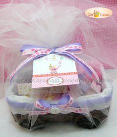 Vianni Hampers: 1 Rattan Basket c/w wheel 1 Towel 2 Eggs 1 Plastic of Chocolate 2 Cookies Jars 1 Announcement Cards  visit www.facebook.com/GiftCastelStore