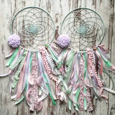 None of these images are mine. Beautiful Dream, Kisses, Fresh, Dream Catchers, Summer, Dreamcatchers, Summer Time, Blowing Kisses, Dream Catcher