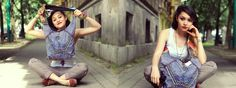 Geanta din Nepal cu impletituri - COOL Nepal, Handmade Bags, Overalls, My Style, Pants, Photography, Life, Clothes, Color