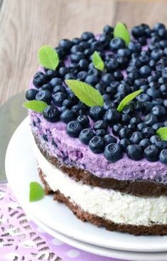 Summer Cakes, Aesthetic Food, Snack, Lchf, Sweet Recipes, Cooking Recipes, Sweets, Vegan, Finger