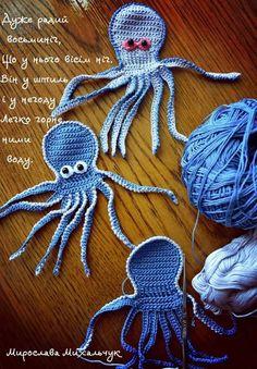 014 Crochet Pattern - Snake Boa Decor or Bookmark - Amigurumi PDF file by Zabelina Crochet Fish, Freeform Crochet, Thread Crochet, Irish Crochet, Crochet Motif, Crochet Animals, Crochet Crafts, Crochet Flowers, Crochet Stitches