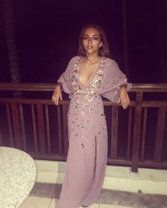 190.5k Likes, 1,596 Comments - jade amelia thirlwall (@jadethirlwall) on Instagram