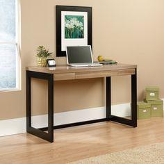 Sauder Furniture: Kirby Desk