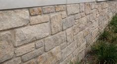 Natural Stone Grout - Yahoo Image Search Results