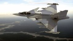 Saab has decided to delay the first flight of its prototype JAS 39E Gripen aircraft in a bid to further mature the new federated software architecture being introduced on the aircraft. The company had originally planned to fly the prototype, 39-8, by the end of the year, but has elected to push the window for the first flight into the second quarter of 2017. The driver behind the delay is Saab's strategic decision to qualify the software to a commercial standard known as DO-178C.