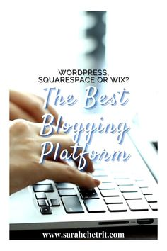 Blogger Help, Blogger Tips, How To Start A Blog, How To Make Money, Simple Website, Marketing Program, Seo, Blogging, Wordpress