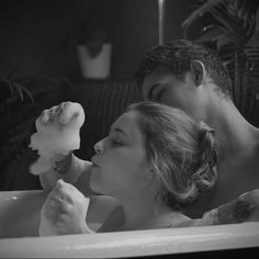 Find images and videos about couple, goals and after on We Heart It - the app to get lost in what you love. Relationship Goals Pictures, Cute Relationships, Cute Couples Goals, Couple Goals, Hardin Scott, After Movie, Movie Couples, Photo Couple, Foto Art