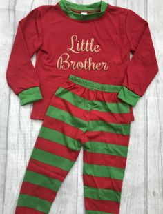 Sleepwear Discreet Baby Gap Girls Pajamas Size 5 Years Fixing Prices According To Quality Of Products Clothing, Shoes & Accessories