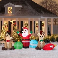 snoopy charlie brown peanuts christmas inflatable by gemmy peanuts yard decorations sophisticated charlie brown decoration outdoor christmas