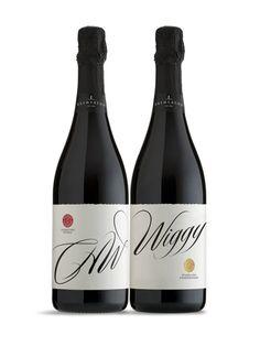 CHW_2x2  wine / vinho / vino mxm
