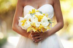 At Southern Weddings you'll find daily Southern wedding inspiration, real Southern weddings, and the best Southern wedding vendors. Perfect Wedding, Dream Wedding, Wedding Day, Wedding Flowers, Wedding Stuff, Wedding Things, Summer Wedding, Magical Wedding, Fantasy Wedding