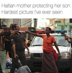 Ain't no love like mother's love Powerful Pictures, Human Kindness, Pinterest Memes, Faith In Humanity Restored, Funny As Hell, Mothers Love, Yolo, Funny Jokes, Funny Pictures