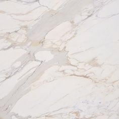 How much will it cost for Calacatta Gold Marble Installed Countertops? Get a Free Quote on in-stock Calacatta Gold Marble Countertops. Calcutta Gold Marble, Calacatta Marble, Marble Tiles, Marble Countertops, Kitchen Countertops, Marble Slabs, Calcutta Marble Kitchen, Natural Stone Countertops, Stone Tiles