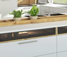 Die 80 Besten Bilder Von Kuche Home Kitchens Contemporary Design