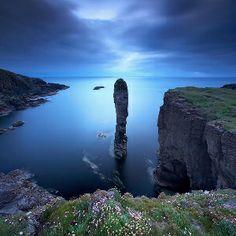 Beautiful Orkney Islands