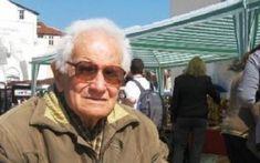 94-годишният пчелар бай Георги ни завеща безценен дар: Опитайте мойта рецепта за здраве и болест не ще ви хване!