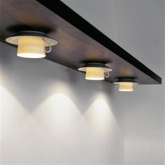 luminaria cozinha america rustica chic - Pesquisa Google