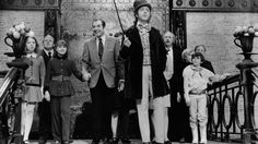 Willy Wonka Candy | Cast of 'Willy Wonka and the Chocolate Factory' reunite - news from ...