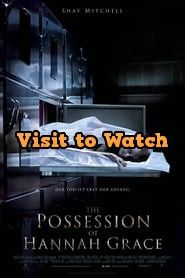 The Possession Of Hannah Grace Download : possession, hannah, grace, download, Possession, Hannah, Grace, Ganzer, Deutsch, Movies,, Online, Streaming,, Movies