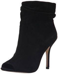 Aldo Women's Merkin Slouch Boot, Black Suede, 6 B US Aldo https://www.amazon.com/dp/B018GW4E9G/ref=cm_sw_r_pi_dp_x_2GrdybR6AQGGV