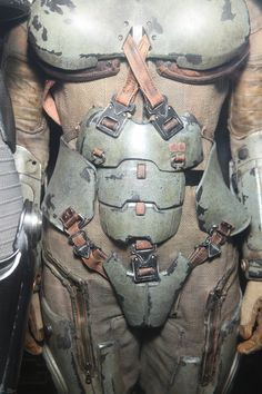 Hard Surface Reference: Cherno Alpha Pilot Suit | Source: http://www.thereplicapropforum.com/gallery/data/926/pacific-rim-pan-pacific-defense-corps-pilot-female-50.JPG
