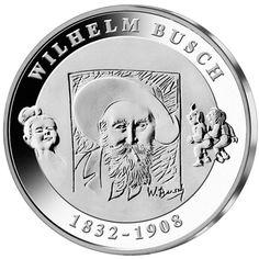 http://www.filatelialopez.com/moneda-alemania-euros-2007-proof-p-15241.html