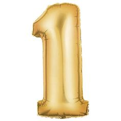 "40"" Metallic Gold Number 1 Balloon Factory Card and Party Outlet,http://www.amazon.com/dp/B0012IXM4K/ref=cm_sw_r_pi_dp_CKBXsb0Y1SEVS3QD"