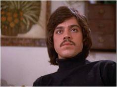 Freddie Prinz Tony Orlando, Freddie Prinze, Comedians, The Man, 1970s, Hot Guys, Crushes, Actors, Female