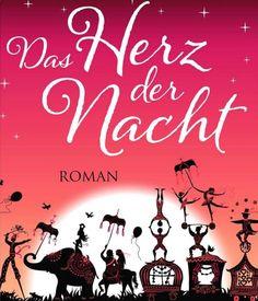 Wir lieben dieses #Buchcover einfach! Und ihr? ❤️ Seit gestern ist die magische Geschichte über #Venedig, den #Zirkus und die #Liebe von Fabienne Siegmund überall erhältlich!