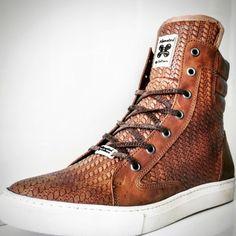 #footwear #sneakers #fashion #shoes