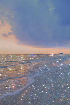 Magic ocean,#Magic #ocean #wallpaperbackgrounds Magic ocean,#Magic #ocean - Aesthetic pictures - #Aesthetic #Aestheticpictures #Magic #Ocean #oceanMagic #pictures #wallpaperbackgrounds