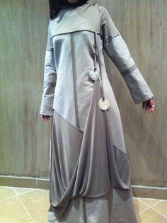 egyptian designer