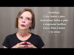 Liliane Peritore - Café com Manteiga