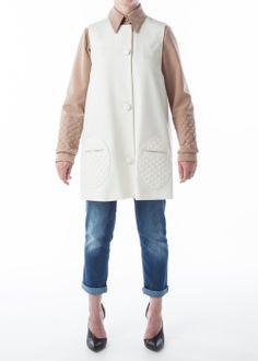 Recent discoveries - Dressmakers Rebellion #MadeinBritain #Fashion