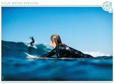 1178708d09 SurfGirl Winter Wetsuit Guide 2018-19