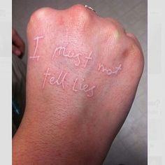 Insanely awesome Harry Potter tattoos!