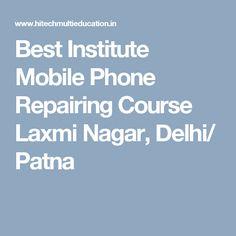 mobile phone repairing pdf book free tutorial   guide mobile repair pinterest phone Mobile Phone Repairing Tools Logo Mobile Phone Repairing