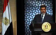 Israel amenaza con invadir el Sinaí, advierte asesor egipcio