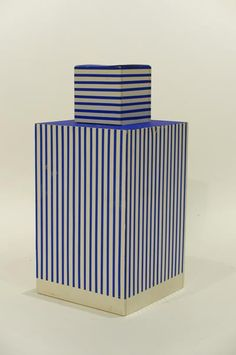 Meuble Superbox, Poltronova, 1966