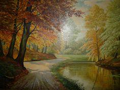 www.svetstarozitnosti.sk Antique Pictures, Cameras, Antiques, Painting, Antiquities, Antique, Camera, Painting Art, Paintings