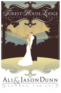 Wedding Waltz Personalized Art Amor Pinterest Wall Custom Gifts And Posters
