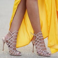 25d3cb22312 Shoes by Schutz similar styles can be found by Steve Madden  losangeles   shoes
